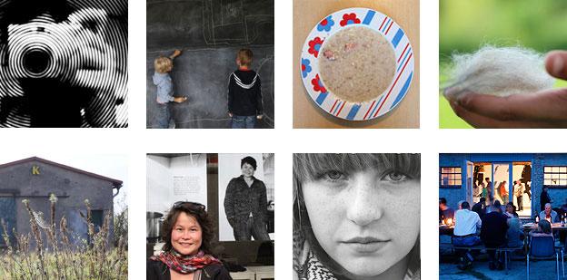 Kunst- & Kulturprojekte