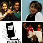 handyfilmfest 2006 und 2007